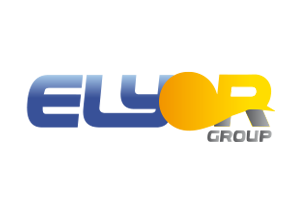 logo elyor group